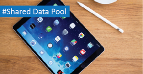 4G Shared Data Pool - Everything You Need to Know