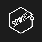 KG Sowers Logo Square.PNG