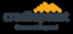 Cradlepoint_logo_tagline.png