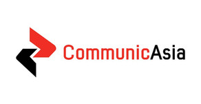 Meet Blue Wireless at CommunicAsia 2017!