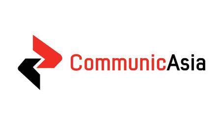Meet Blue Wireless at CommunicAsia 2017!