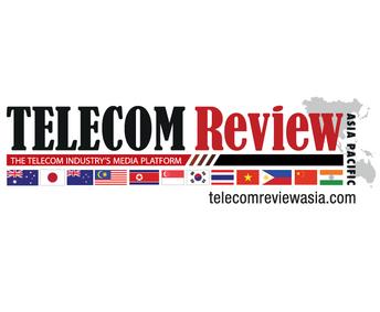 TelecomReviewAsia.png
