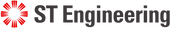 ST_Engineering logo.png