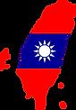 Interwave Taiwan