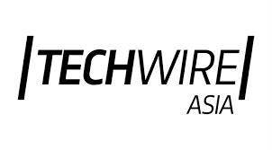 Techwire Asia