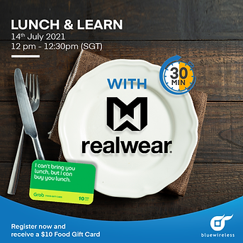 BW_LunchLearn_REALWEAR.png