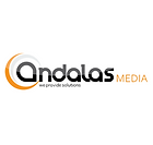 Andalas Media Logo.png