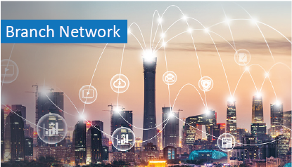 5 Best Practices For Enabling 4G/LTE Branch Connectivity