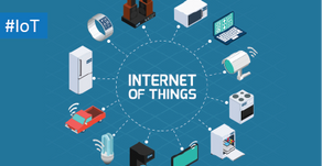3 Ways for IoT Connectivity
