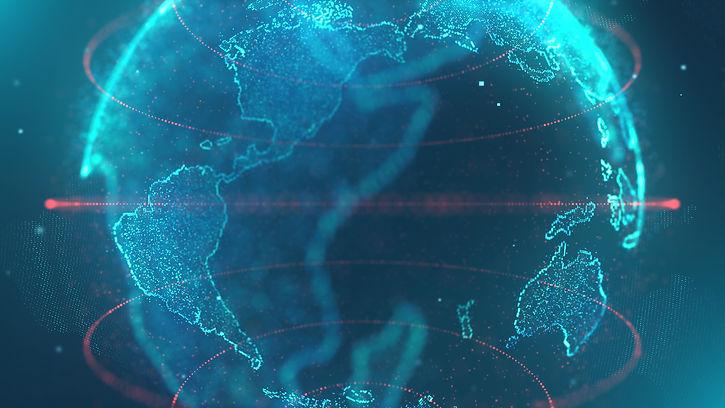 world-map-data-technology.jpg