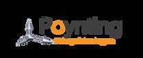 Poynting_Logo-01.png