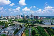 Richmond_Virginia.jpg