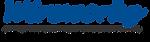 Wireworkz Logo.png