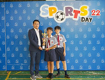sport day-satit.jpg