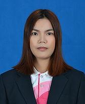 Miss Suchada Pangcham.jpg