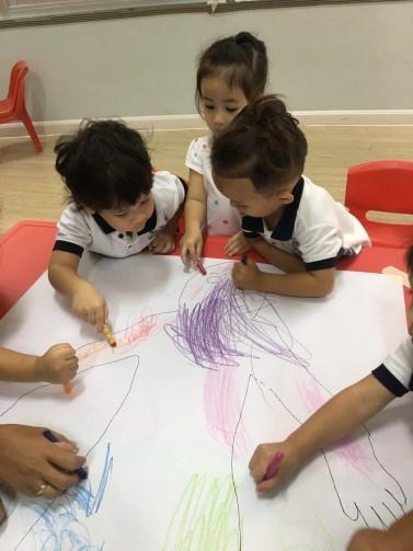 Creative Activities4.jpg