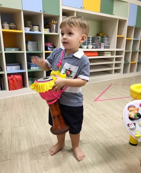 Free play Activities8.jpg
