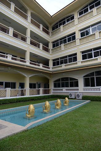 อาคาร_31.JPG