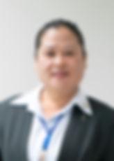 Ms.Leizl.jpg
