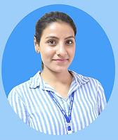 Ms.Sahiba Jaggi.jpg