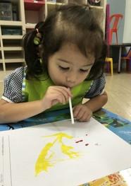 Creative Activities6.jpg