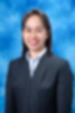 Mary Noreen E Malagum.jpg