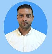 Aziz Shah.jpg
