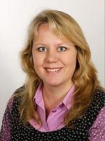 Prof. Marga C. Lensen