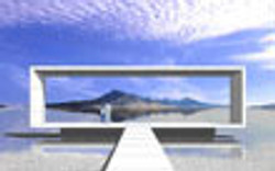 Salt-Flats-Viewing-pavilion-main-photo.jpg