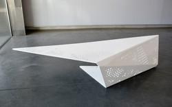 Nicky Table - 1 - web