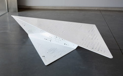 Nicky Table - 3 - web