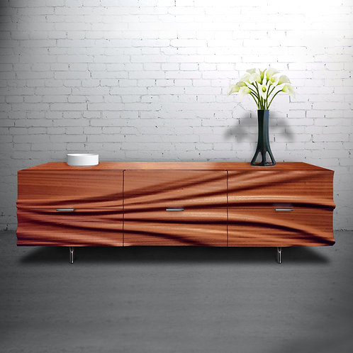 Wave Dresser