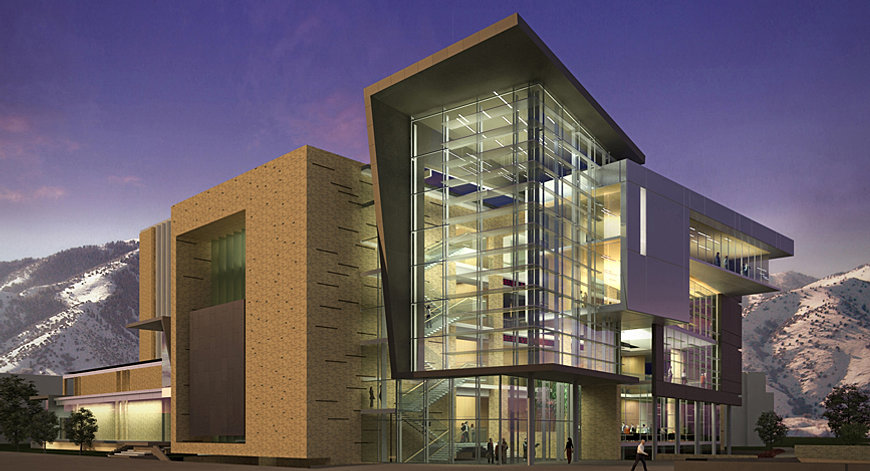 axis architects - award-winning practice