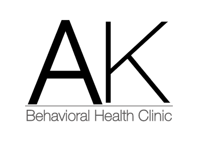 AK Behavioral Health Clinic