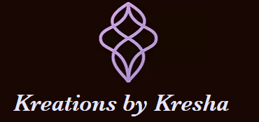 Kreations by Kresha