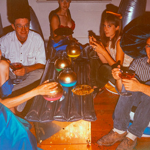 Art_party_at_Shane_House_c_1990 72.jpg