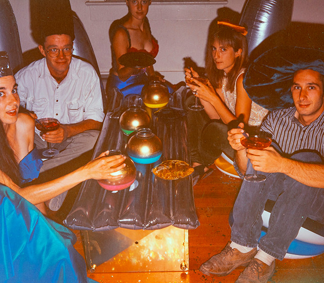 Art_party_at_Shane_House_c_1990 72.jpg