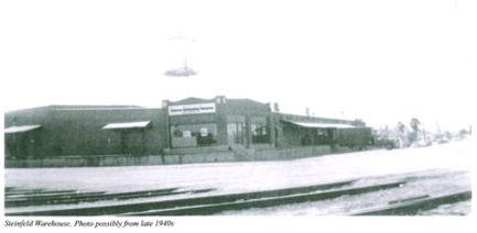 Steinfeld-Warehouse-1940.jpg