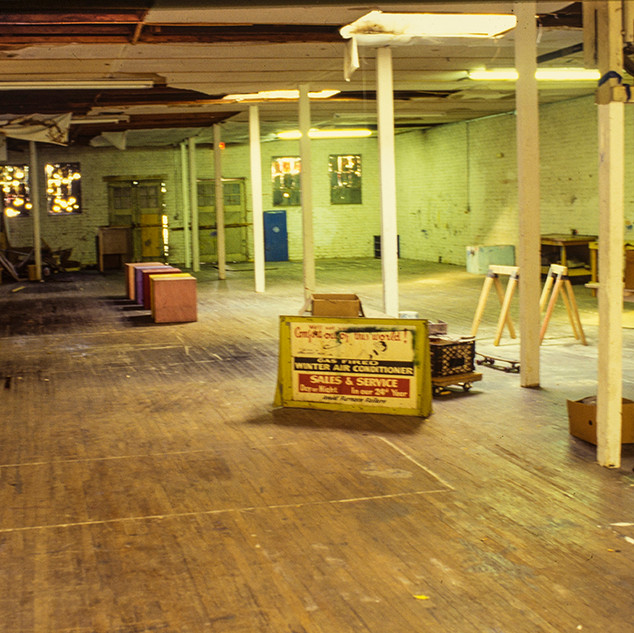 191_e_Toole_before_renovation_1998 72.jp