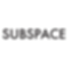 subspace logo.png