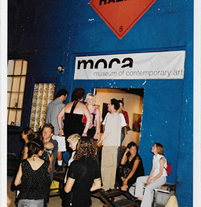 MOCA_Grand_openiing_1998_sm.jpg