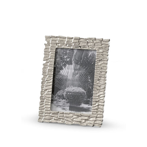 SHINGLES PHOTO FRAME (MED)