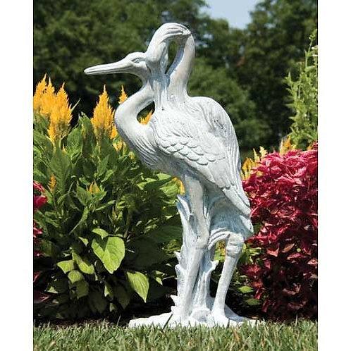 Cranes 24