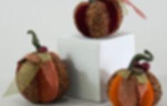 SpiceEncrustedPumpkins_KC.jpeg