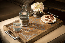 Gracious Goods Home Accents