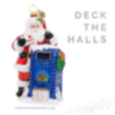 Deck The Halls_DD1.jpg