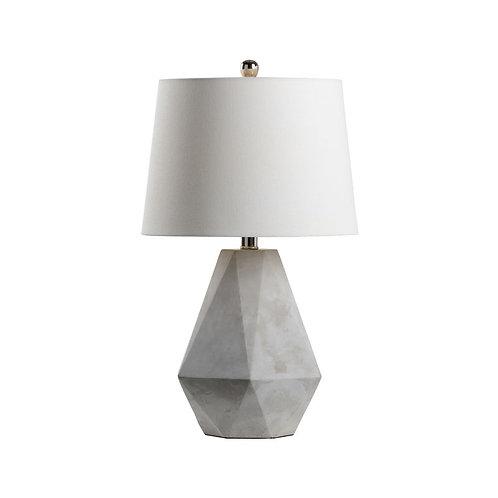 ORTON LAMP