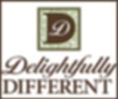 194_dd_logo_SecondaryVert_color.png