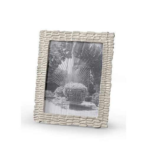 SHINGLES PHOTO FRAME (LG)