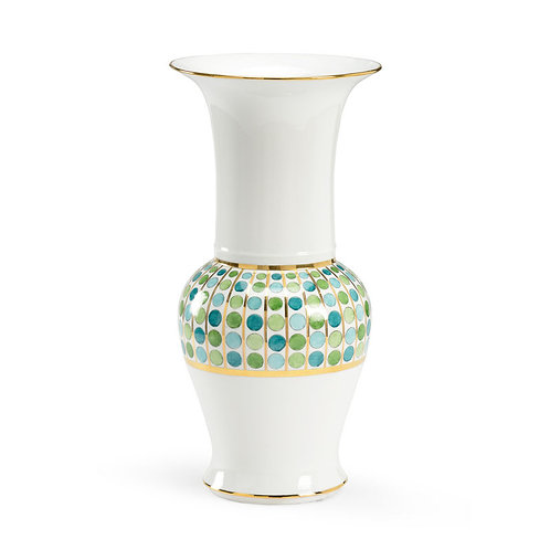 Cambridge Vase